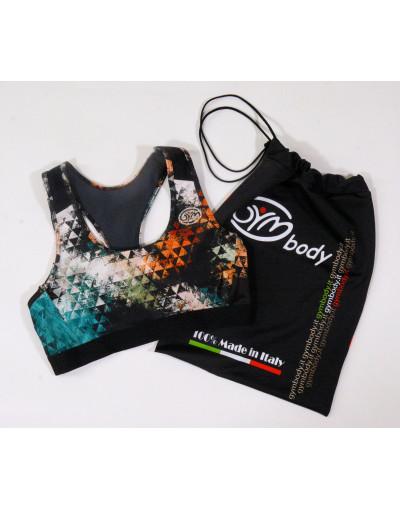 Sport bra - Elements